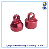 Aluminum Mechanical Processing Parts for Turned Parts