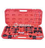 Engine Timing Tool Kit-Vw-Audi-Skoda (MG50082)