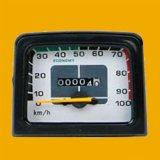 Wholesale Motorbike Speedometer, Motorcycle Speedometer for Ly6189