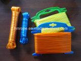 Clothes Line (PE clothes line, PVC clothes line)