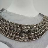 Hot Sales Necklace Pendant (HMC091)