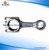 Auto Parts Connecting Rod for Iveco 2.8L 2.5/2.3L Xay110 97210187