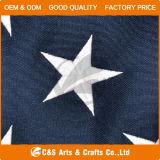 Custom American Embroidered Flag, American Flag