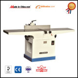 Woodworking Thickness and Surface Planer Machine