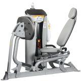 Hoist Exercise Machine Leg Press (SR1-08)
