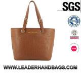 Factory Designer New Design Leather Handbags (ANC-007)
