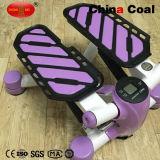 Ym-02 Multi-Function Smart Stair Aerobic Stepper