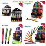 2014 Kingtons Disposable Product K912 Electronic Cigarette Free Sample Free Shipping Wholesale Ecig K1000