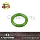 Viton Rubber O Ring for Toyota Honda Mazda