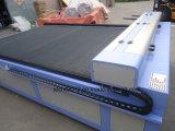 1530 Big Size Plastic CNC Laser Cutting Machine