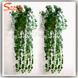 7.5 Feet Artificial IVY Leaf Vine Plants