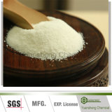 Sodium Gluconate Chelating Agent for Glass/Steel (SG-A)
