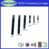 Microchip Glas RFID Tag for Animal ID Tracking