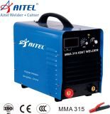 Arc Welding Equipment 250/300/315/350