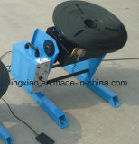 Ce Certified Welding Table HD-100 for Mould Welding