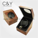 Wholesale Luxury Wooden Watch Winder