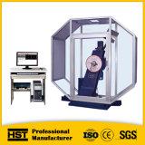 Semi-Automatic Charpy Impact Test Machine /Impact Tester Price (JB-300C)