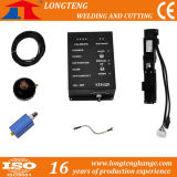 High Speed Capacitive Torch Height Controller, Laser Cutting Machine Height Control