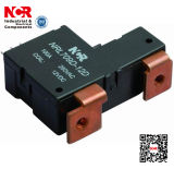Stable Performance Long Service Life Magnetic Latching Relay (NRL709D)
