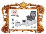 SPA Chair, Nail Chair, Beauty Equipment, Salon Equipment