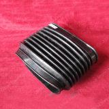 Sinotruk Diesel Engine Inlet Bellows (Wg9719190015)