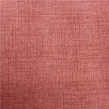 Multicolor Faux Leather for Hotel -Satin