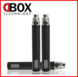 Dbox E-Cigarette Best-Selling Item EGO- T- LCD