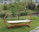 Comfortable Steel Chain Rope Hammock Chair