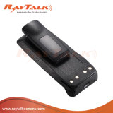 Pmnn4066 7.5V Li-ion Battery/Portable Radio Rechargeable Battery