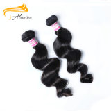 Human Hair Full Hand Tied 100 Brazilian Human Hair Weave