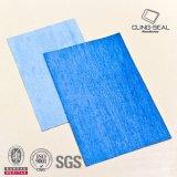 Non Asbestos Rubber Sheet 150deg