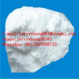 New Mao-B Inhibitor 99% CAS 161735-79-1 Rasagiline Mesylate for Antiparkinsonian