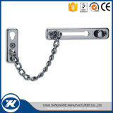 Rust-Proof Gate Fitting Steel Guard Safety Door Metal Chain