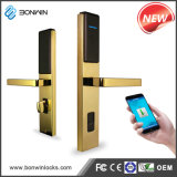 Shop Online for Wireless Remote Control Magnetic Card Door Lock