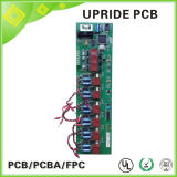 PCBA OEM Manufacturer Electonic Circuit Board, PCB Assembly