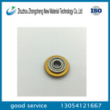 Tunsgten Carbide Tile Cutting Wheel for Ceramic