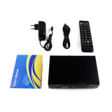 Hot Sale HDTV Digital Freesat V8 Super DVB-S2 Satellite Receiver