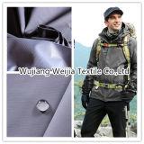 70d*160d 228t Nylon Taslon for Outdoor Garments