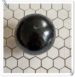 High Chrome Grinding Steel Balls Dia80mm