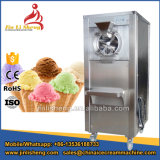 Floor Standing Commercial Italian Gelato Ice Cream Making Machine