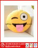 Ce Soft Plush Smile Pillow Cushion