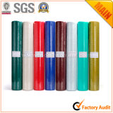 PP Spunbond Nonwoven Packing Material, Packing Paper, Wrapping Paper Rolls