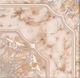 Warm Color Glazed Ceramic Tiles