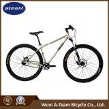 High-Grade Reynolds 525 Single Speed 29er Mountain Bike (MTB04)