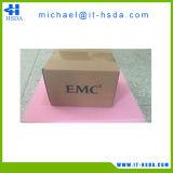 V4-2s15-600 Vx-2s15-600 V3-2s15-600 005049274 EMC 600GB Sas 15K HDD