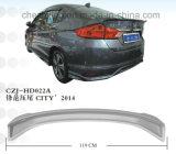 Car Spoiler for City 2014 Lip