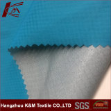 Rip Stop Nylon Fabric Bonded Tricot Fabric for Outdoor Wear