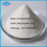 Pharmaceutical Chemical Powder with High Quality Procaine HCl