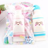 OEM Foam Toothpaste Super Soft Educational Kid Toy Squishy