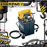 PE-Series, Enerpac Submerged Electric Pumps